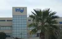 Intel possèdera bientôt à Haifa son plus grand centre de R&D au monde