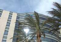 Philips Medical Systems emploie 380 personnes à Haifa pour ses activités de développement dans l'imagerie médicale