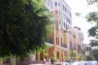 Mazeh colonial2