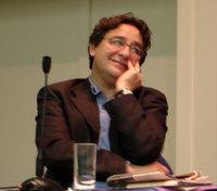 Edgard Tenenbaum
