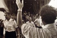 Libération des otages d'Entebbe