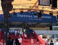 Palais des festival
