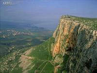 Thanks to jerusalemonline.com & Duby Tal - Arbel