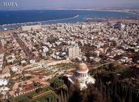 Thanks to jerusalemonline.com & Duby Tal - Haifa