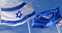 Israel-cannes2