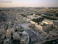 Thanks to jerusalemonline.com & Duby Tal - Jerusalem1