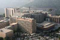 J hadassahospitals