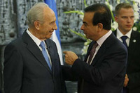 GHOSN PERES