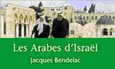 Jacques Bendelac Livre