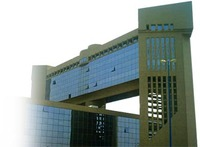 Casablanca Technopark