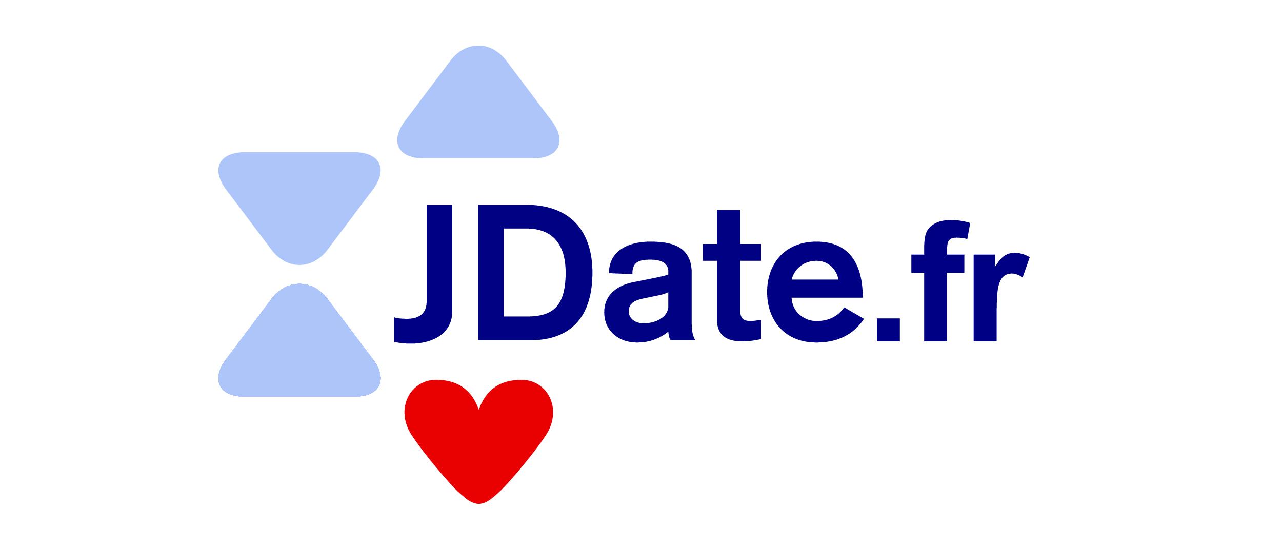 Rencontres juives sur internet