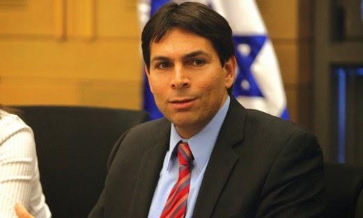 Israël coupe $6 millions de financement destinés à l'ONU