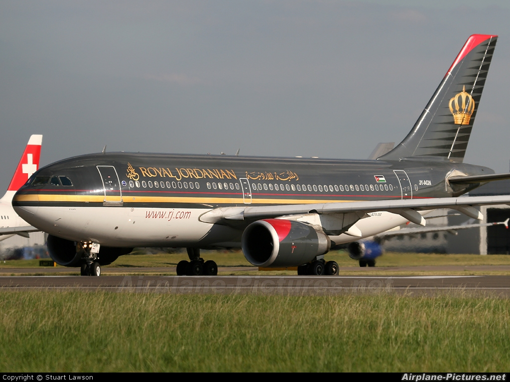 royal jordanian airlines swot Royal jordanian airlines swot analysis profile additional information what is a swot analysis it is a way of evaluating the strengths, weaknesses,.