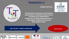 TransTech 5