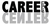 Career Center logo autre