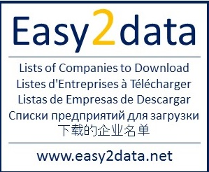 easy2data