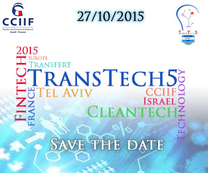 TransTech5