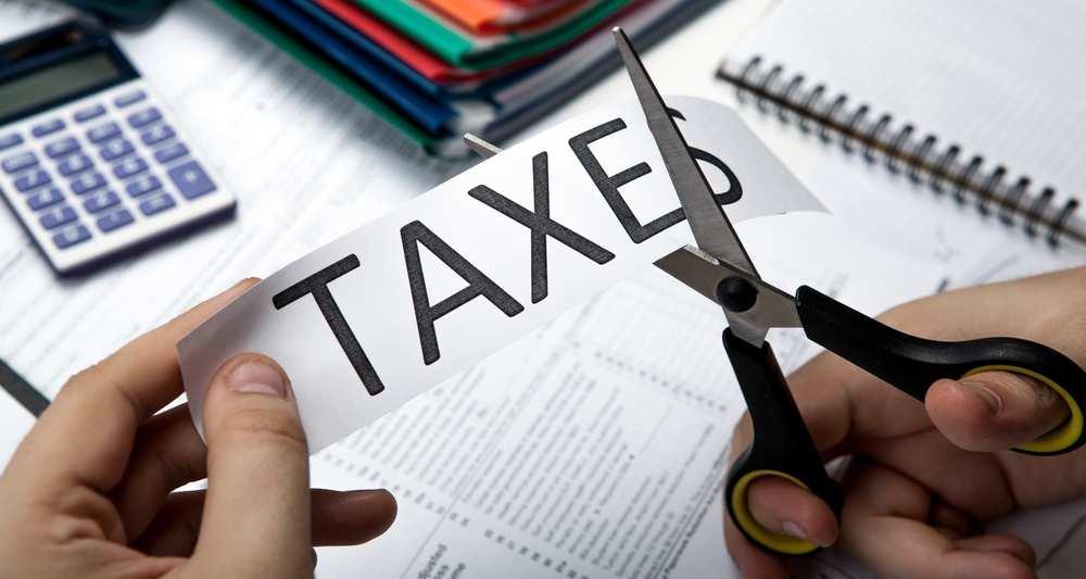 Droit et fiscalité