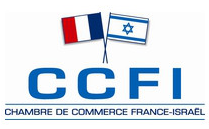 logo ccfi